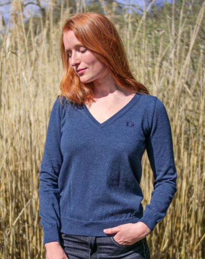 pull-made-in-france-coton-bio-le-delicat-femme-bleu-chine-elise-2