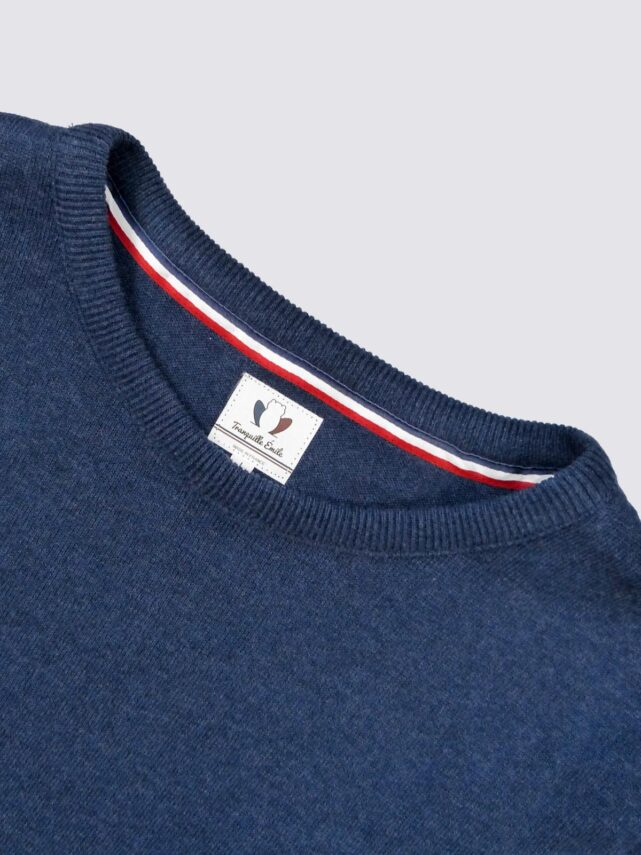 pull-made-in-france-coton-bio-le-delicat-homme-bleu-chine