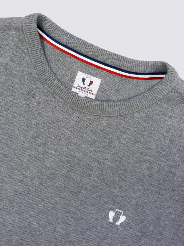 pull-made-in-france-coton-bio-le-delicat-homme-gris-chine