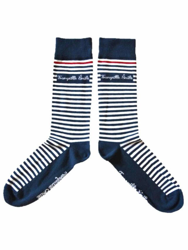chaussettes-made-in-france-tranquille-emile-les-rayees-2