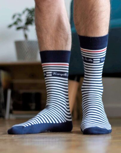 chaussettes-made-in-france-tranquille-emile-les-rayees