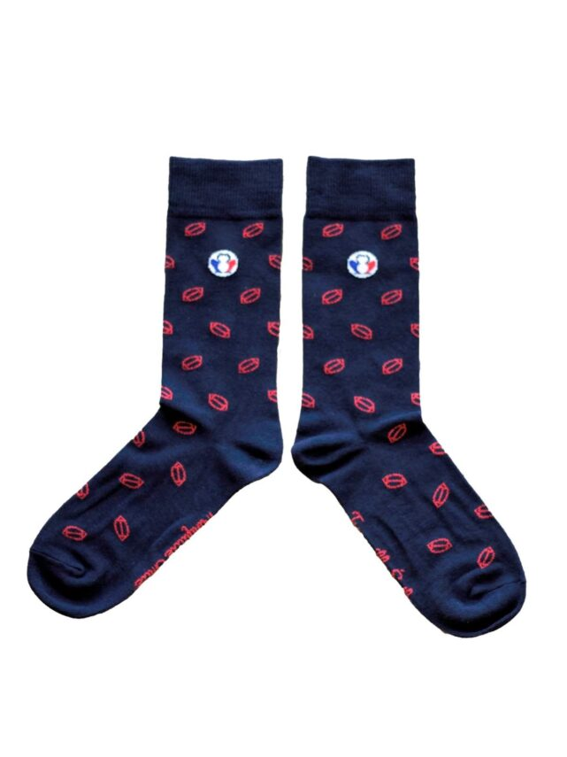 chaussettes-made-in-france-tranquille-emile-les-rugby-bleu-marine-3