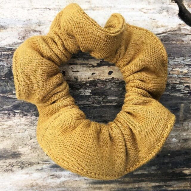 chouchou-made-in-france-chamois