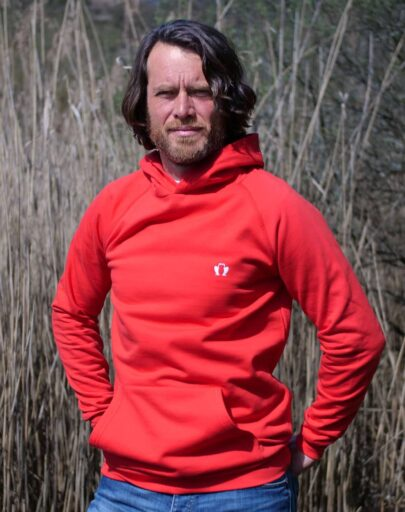 sweat-capuche-made-in-france-homme-le-confortable-3-0-rouge-1