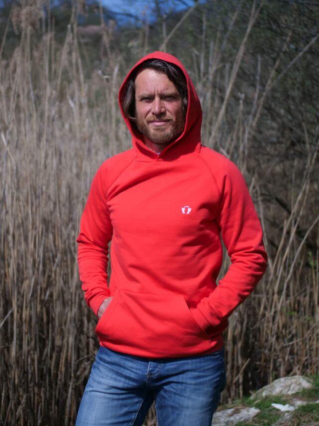 sweat-capuche-made-in-france-homme-le-confortable-3-0-rouge-2