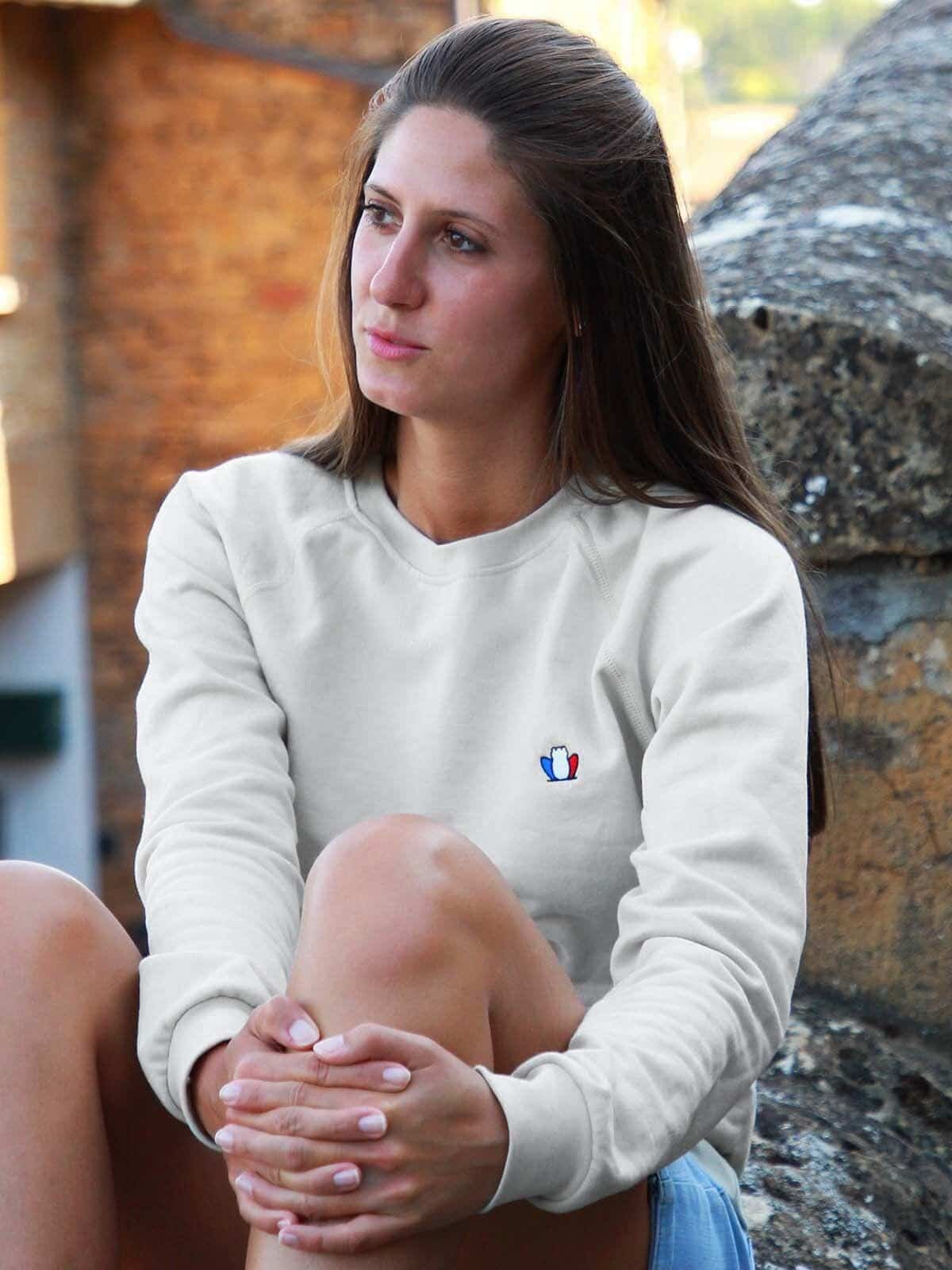 sweat-femme-made-in-france-le-chiller-sable-2