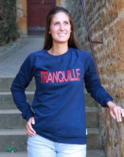 sweat-femme-made-in-france-le-tranquille-bleu-marine-1