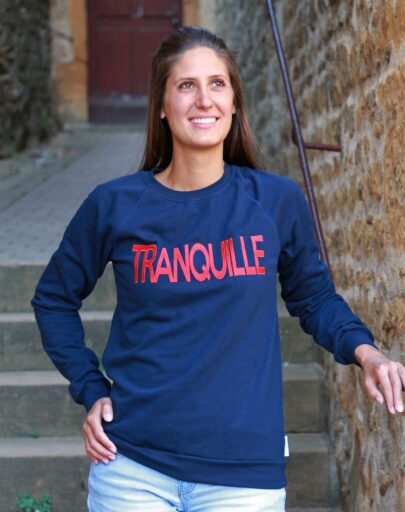 sweat-femme-made-in-france-le-tranquille-bleu-marine-alix