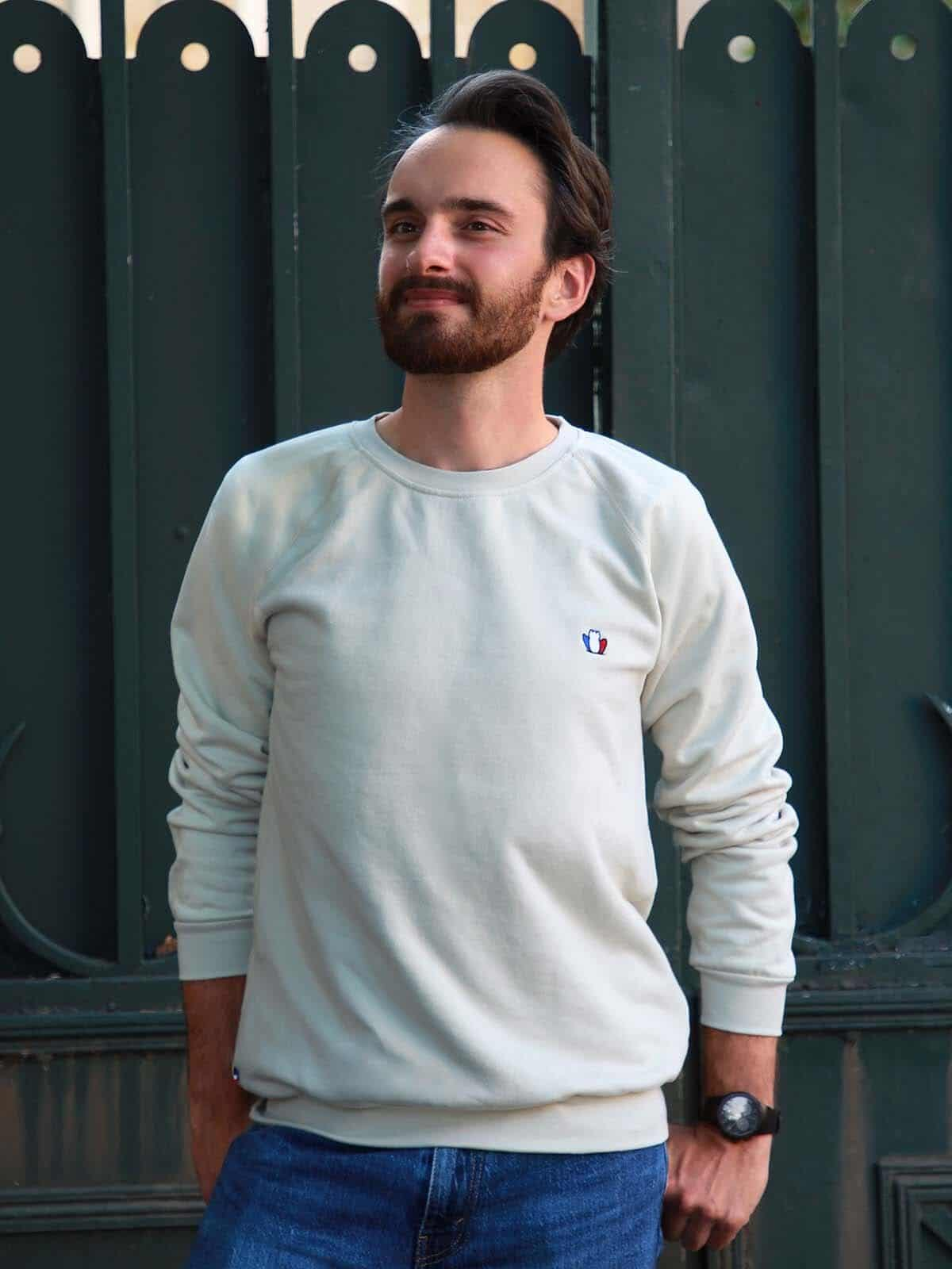 sweat-homme-made-in-france-le-chiller-sable-1