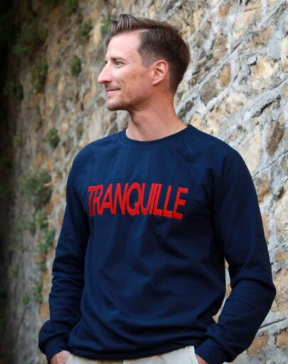 sweat-homme-made-in-france-le-tranquille-bleu-marine-0