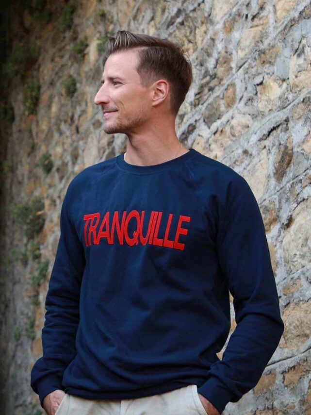 sweat-homme-made-in-france-le-tranquille-bleu-marine-1