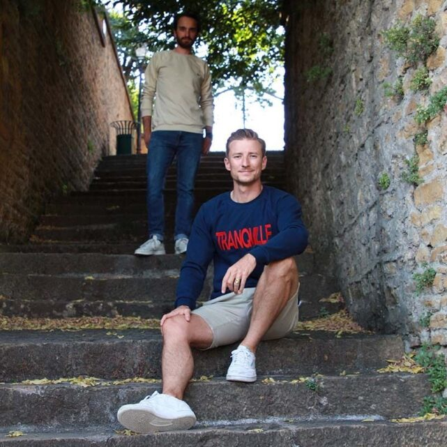 sweat-homme-made-in-france-le-tranquille-bleu-marine-3