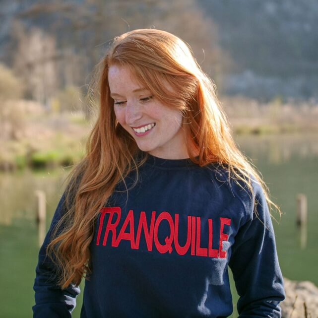 sweat-made-in-france-femme-le-tranquille-bleu-marine