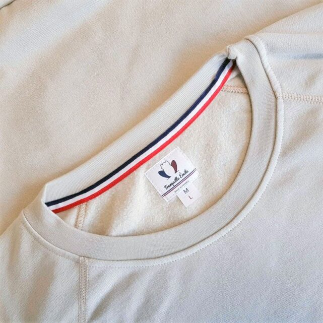 sweat-made-in-france-le-chiller-sable-3