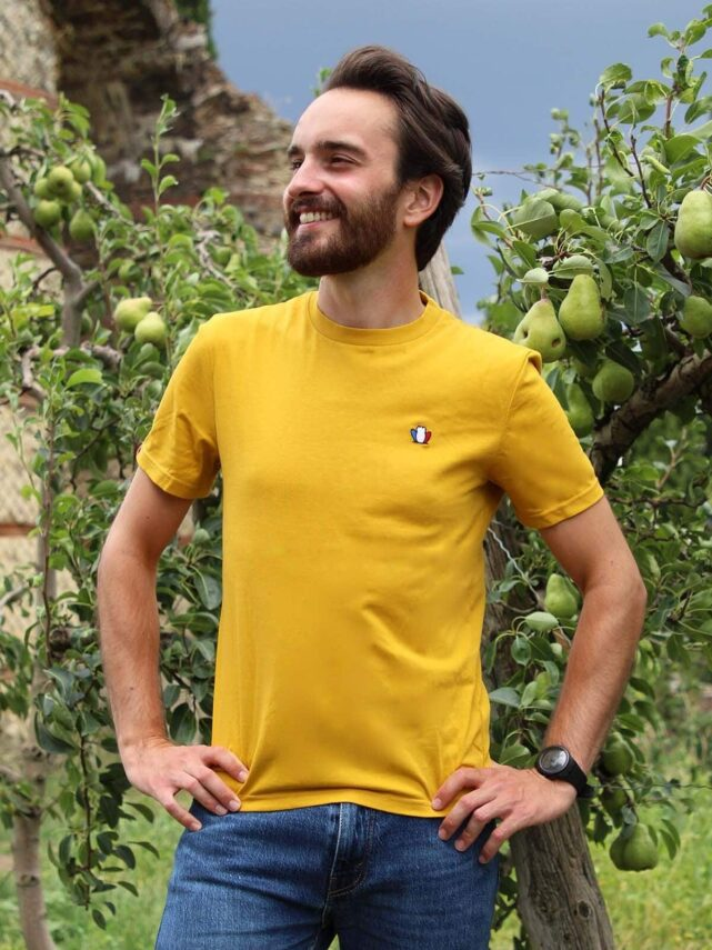 tshirt-homme-made-in-france-authentique-safran