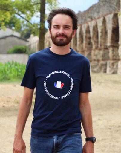 tshirt-homme-made-in-france-emile-bleu-marine