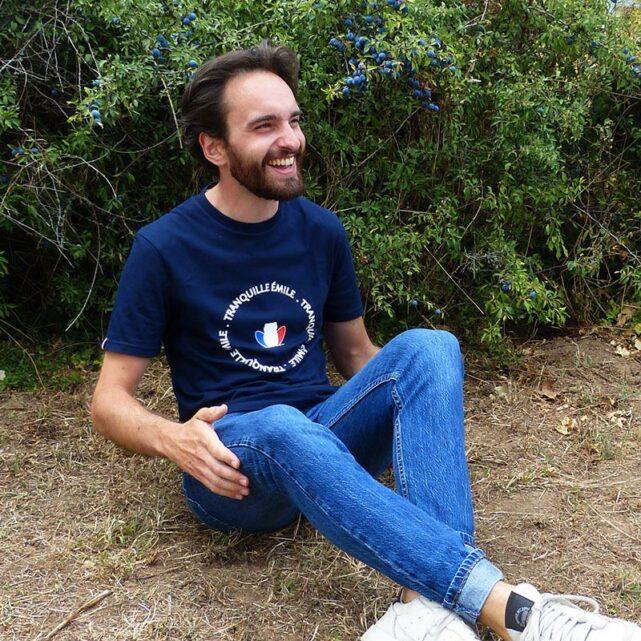 tshirt-homme-made-in-france-emile-bleu-marine-2