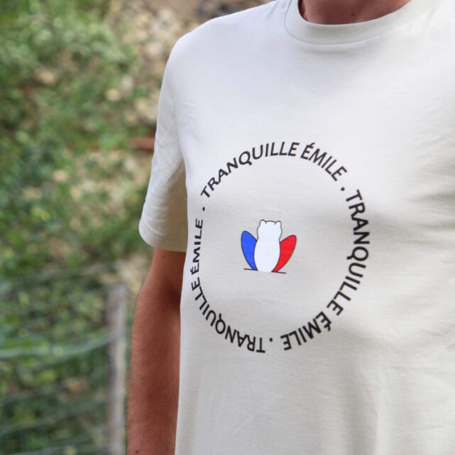 tshirt-homme-made-in-france-emile-sable-2
