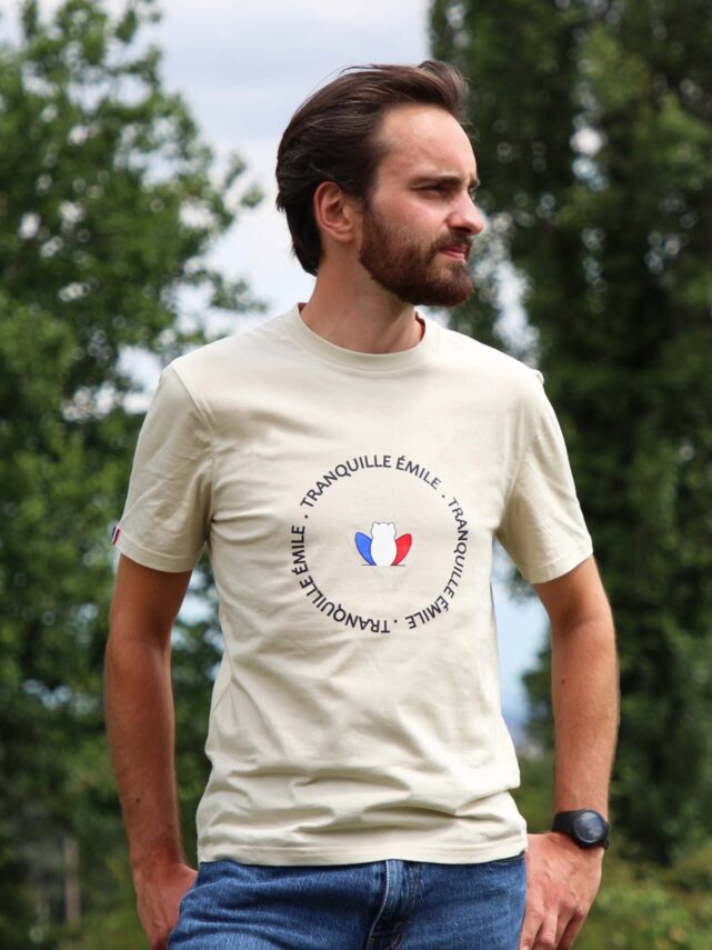 tshirt-homme-made-in-france-emile-sable