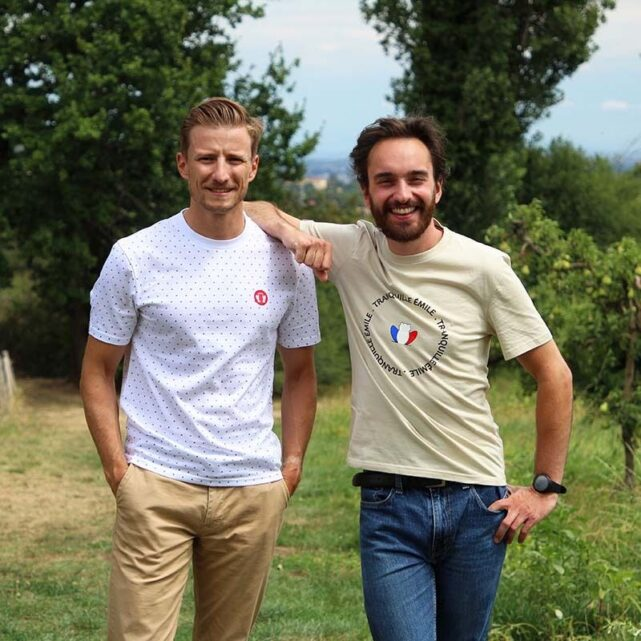 tshirt-homme-made-in-france-tranquille-emile
