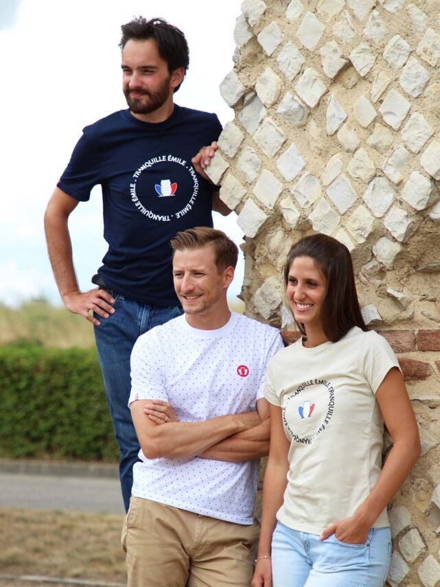 tshirt-made-in-france-tranquille-emile