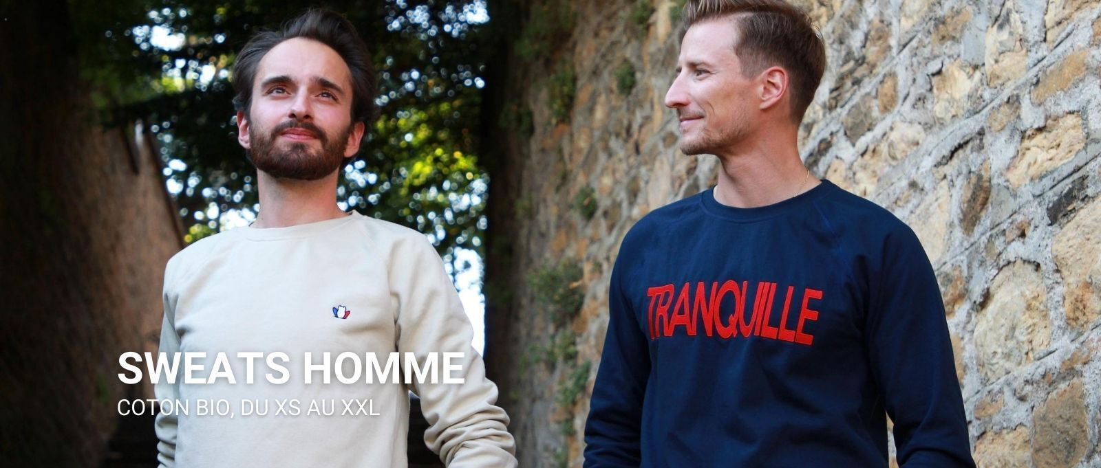 nouvelle-collection-sweat-homme-made-in-france