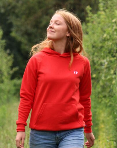 sweat-capuche-made-in-france-femme-le-confortable-3-0-rouge-1