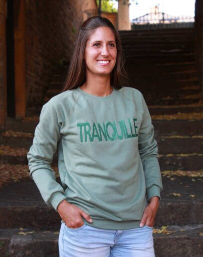 sweat-femme-made-in-france-le-tranquille-vert-eucalyptus