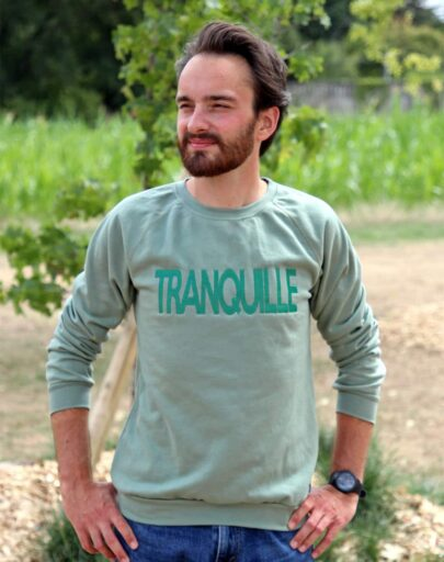 sweat-homme-made-in-france-le-tranquille-vert-eucalyptus-thibault