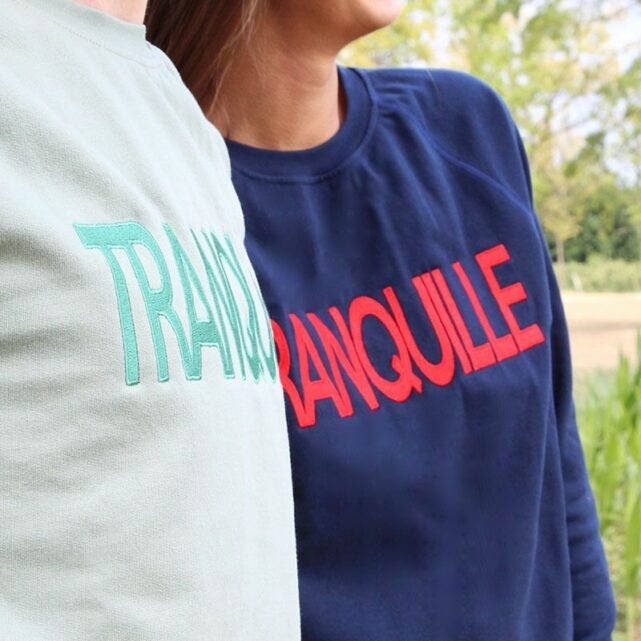 sweat-made-in-france-le-tranquille-vert-bleu-2