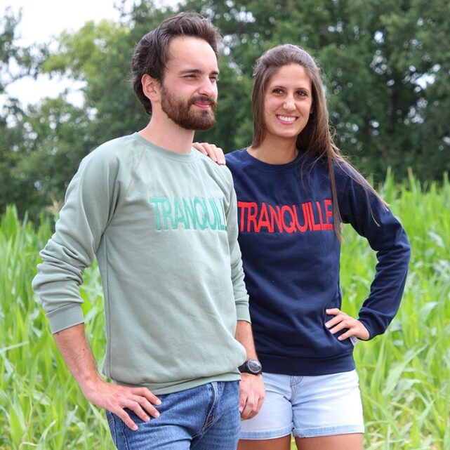 sweat-made-in-france-le-tranquille-vert-bleu