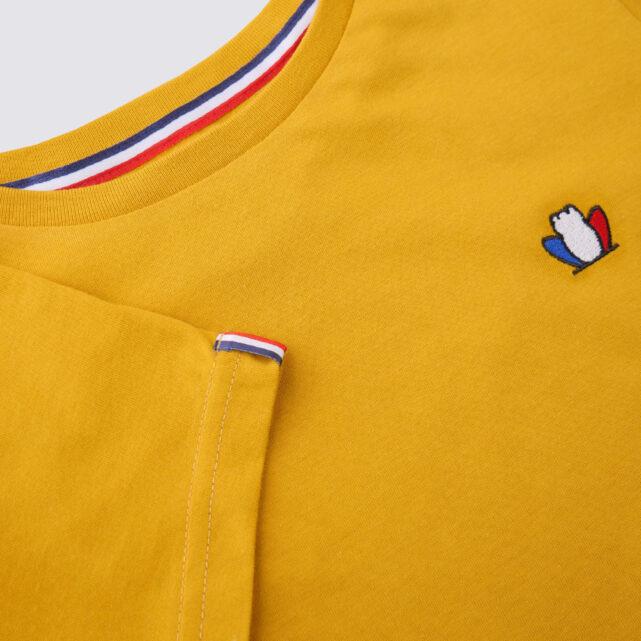 t-shirt-femme-made-in-france-l-authentique-3-0-safran-2