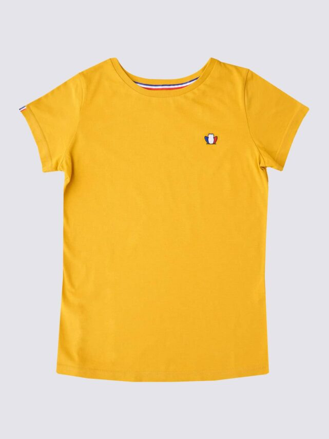 t-shirt-femme-made-in-france-l-authentique-3-0-safran