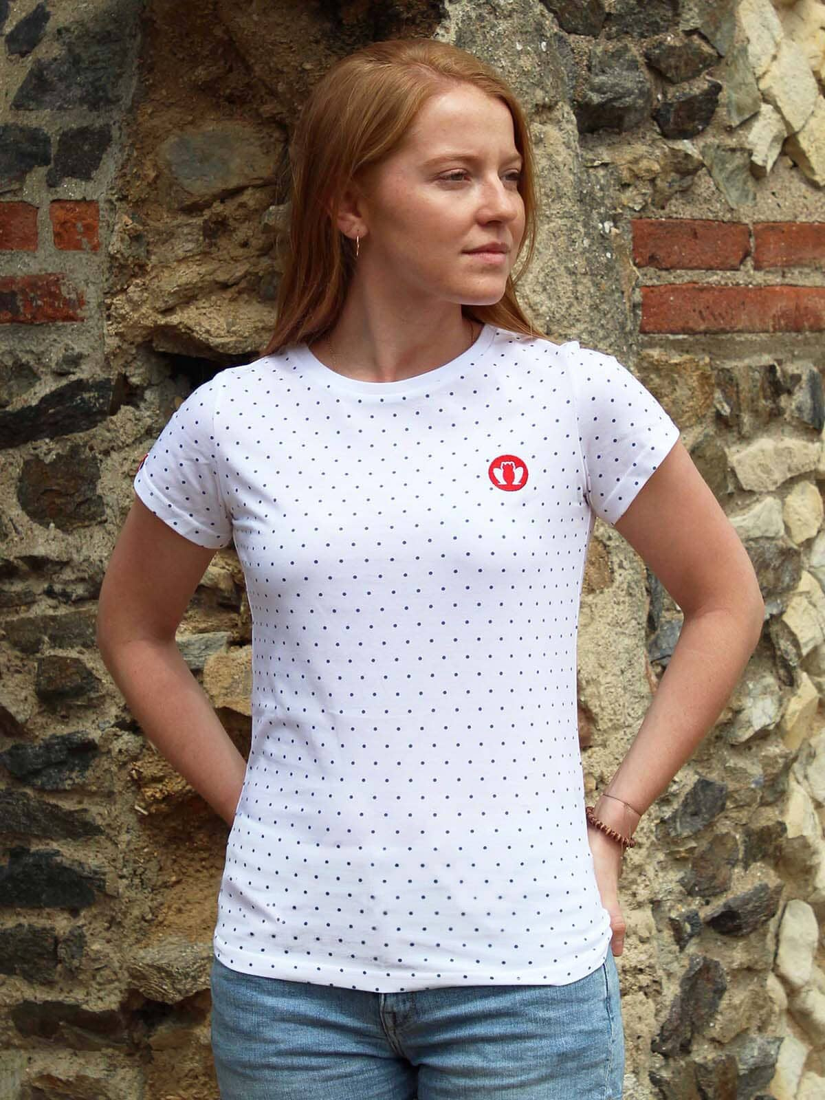 t-shirt-femme-made-in-france-le-pointilleux