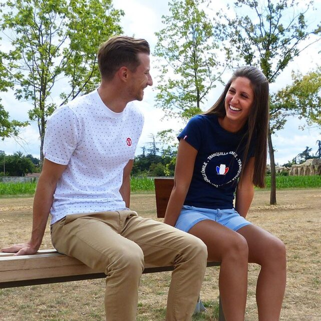 t-shirt-made-in-france-tranquille-emile-coton-bio-2