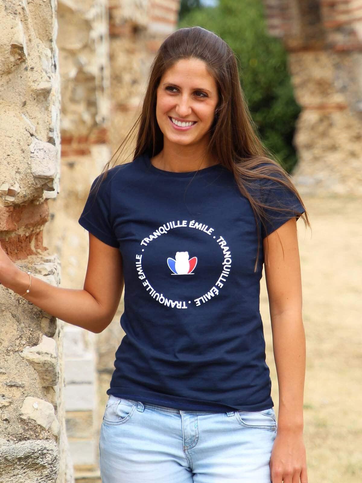 tshirt-femme-made-in-france-emile-bleu-marine
