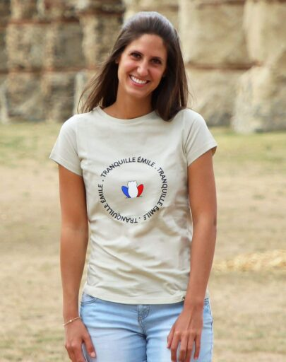 tshirt-femme-made-in-france-emile-sable-1