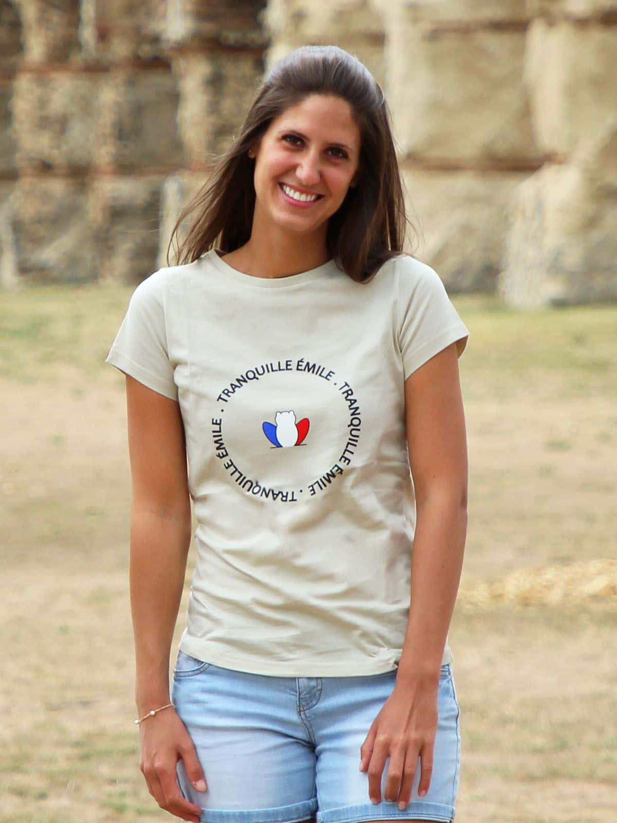 tshirt-femme-made-in-france-emile-sable-1