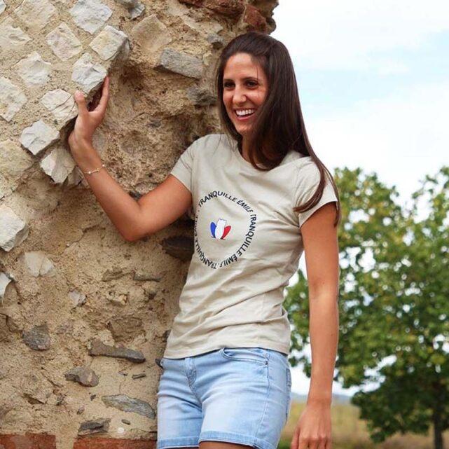 tshirt-femme-made-in-france-emile-sable-2