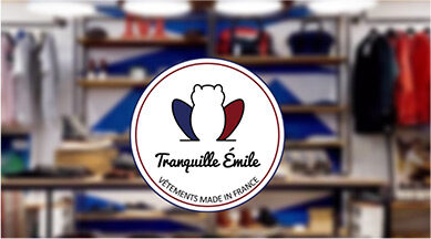 magasin-made-in-france