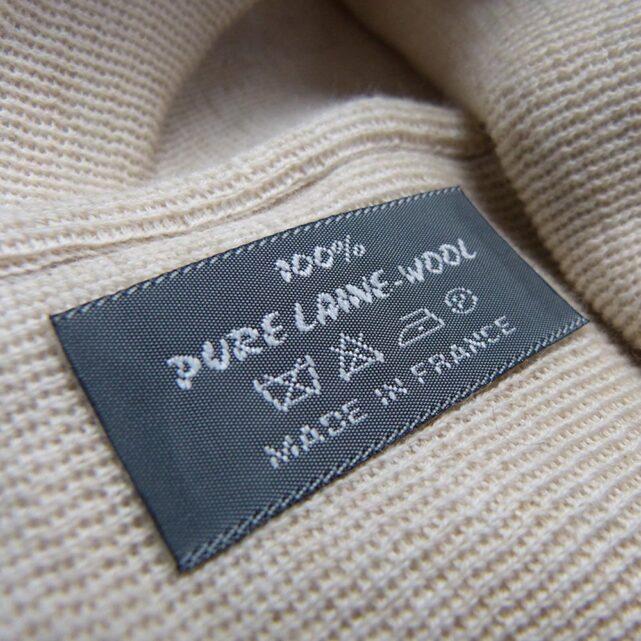 bonnet-made-in-france-laine-de-mérinos-le-givre-sable