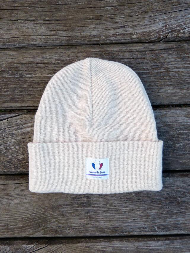 bonnet-made-in-france-laine-le-givre-sable-2