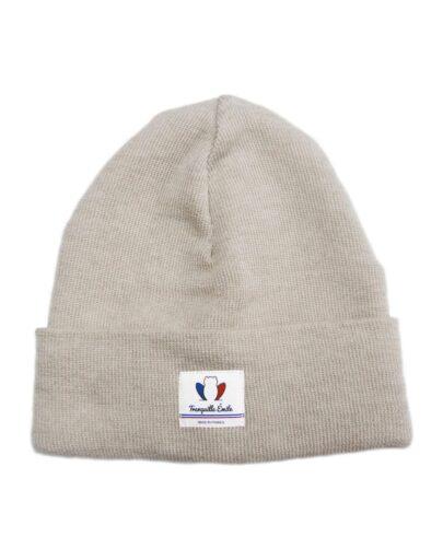 bonnet-made-in-france-laine-le-givre-sable