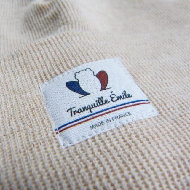 bonnet-made-in-france-laine-le-givre-sable-etiquette