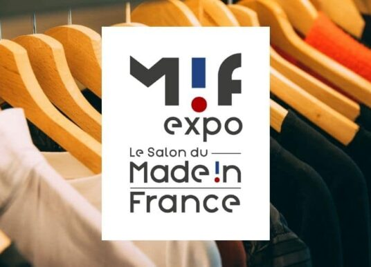 emile-rendez-vous-mifexpo-salon-made-in-france