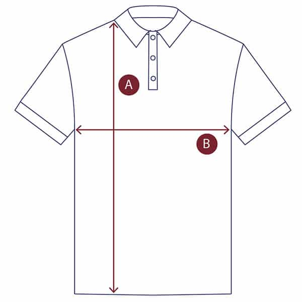 guide-des-tailles-polo-homme