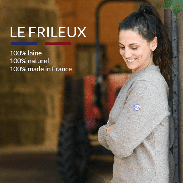 le-frileux-pull-made-in-france-laine-naturel