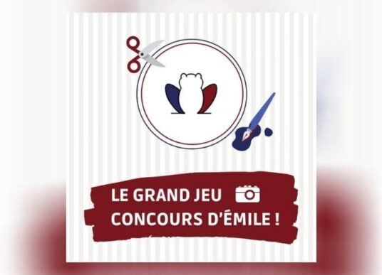 le-grand-jeu-concours-made-in-france-tranquille-emile