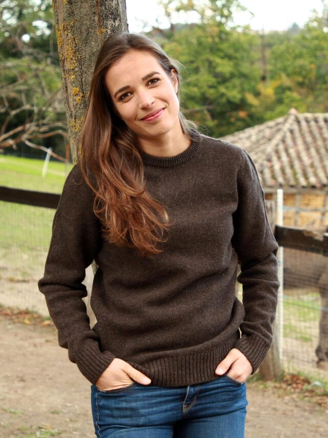 pull-femme-made-in-france-le-frileux-chocolat-1