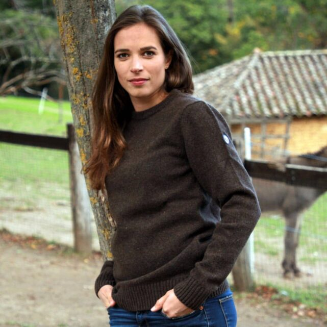 pull-femme-made-in-france-le-frileux-chocolat-2
